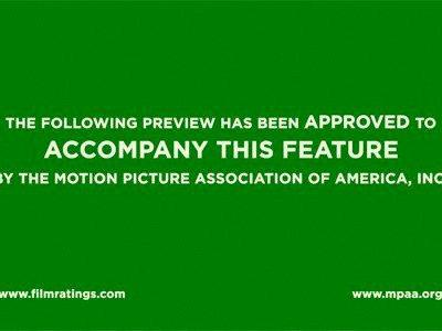 This Week In Trailers: Pet Names, Alloys, First Match, Jersey Shore: Family Vacation, Happy Anniversary, Ramen Heads