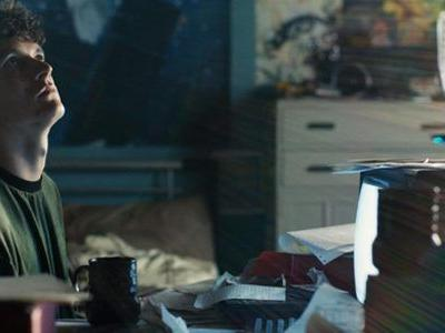 'Black Mirror: Bandersnatch' Secret Ending Revealed, Which Leads to a Playable Game from the Movie