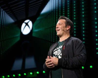 Phil Spencer: Cloud Gaming Is Inevitable, But Isn't Replacing Traditional Consoles Just Yet