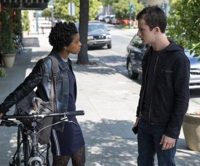 The Emotional Meaning of What Ani Tells Clay in Swahili in 13 Reasons Why