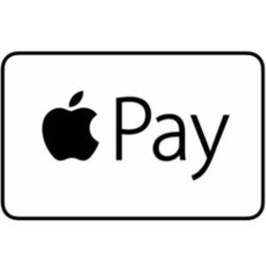 Apple Pay now can be used to pay for your Costco purchases in the U.S