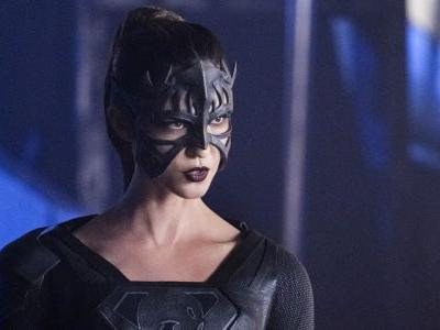 Supergirl: Reign Kills in 'Fort Rozz'