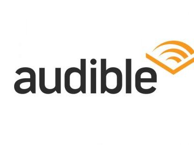 Daily Deals: 50% off Audible Membership for 12 Months, iPhone 8 with Unlimited 4G Data for £45 p/m