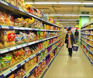 Grocery Store-Based Nutrition Education Effective In Combating Hypertension