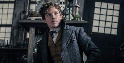 'Fantastic Beasts: The Crimes of Grindelwald' Review: A Miserable Sequel Missing That Old Magic