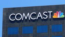 Comcast Drops Out Of Bidding War With Disney For 21 Century Fox Assets