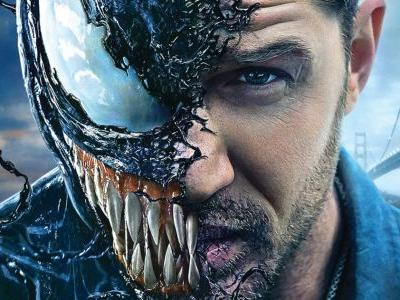 Venom Movie Allegedly Got a Helping Hand from Marvel's Kevin Feige