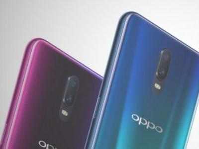 Oppo R17 to be more expensive than R15; Oppo reveals exact price