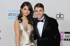 Justin Bieber Brought Selena Gomez to His Dad's Wedding & Fans Melted
