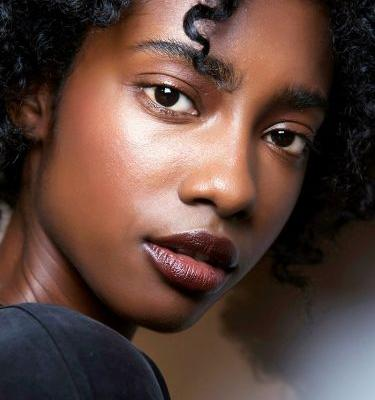 8 Incredibly Useful Dermatologist Tips for Dark Skin Tones