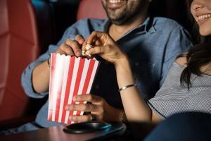 MoviePass had a very bad week on Wall Street, reflecting concerns about its survival
