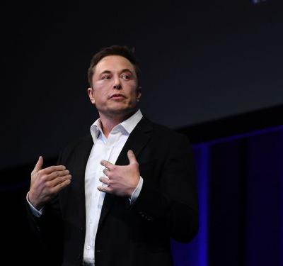 Elon Musk reveals new details about taking Tesla private, says he thought tweeting announcement was 'the right and fair thing to do'