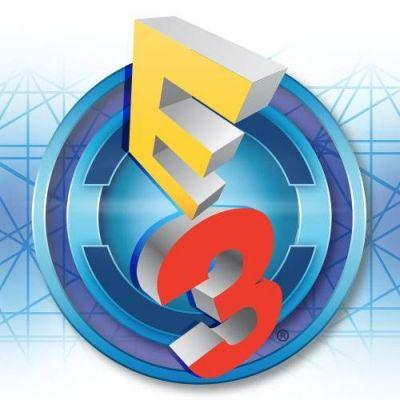 E3 2017 will be open to the public, tickets priced $149 - $249