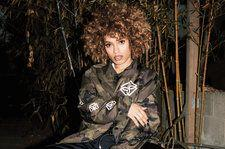 Starley Explains How Breakthrough Hit 'Call On Me' Was Her 'Therapy' During Depression