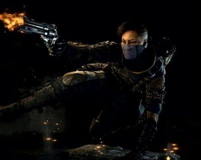 Call of Duty: Black Ops 4 launch map list revealed