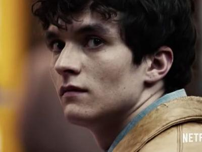 Netflix has been smacked with a lawsuit over 'Black Mirror: Bandersnatch' that claims it 'tarnishes' the 'choose your own adventure' trademark