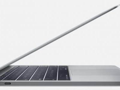 There are 4 key reasons why you should get Apple's cheapest 13-inch MacBook Pro instead of the new MacBook Air
