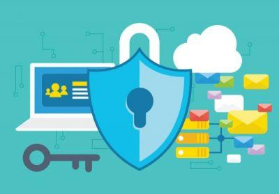 When it comes to cybersecurity, why is healthcare so behind?