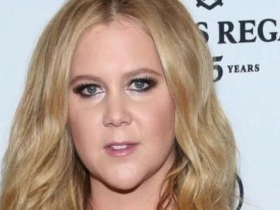 Amy Schumer says she will not appear in Super Bowl ads, reveals support for Colin Kaepernick