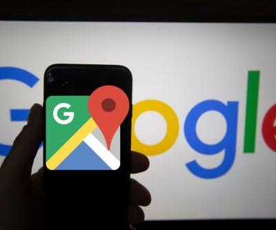 Amid opioid crisis, Google Maps will show where to throw away drugs