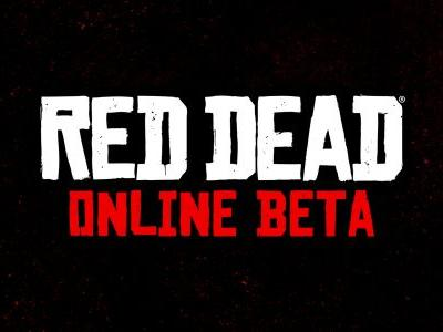 "Red Dead Online Beta Roll-Out Will Give ""Best Overall Experience"" - Rockstar"