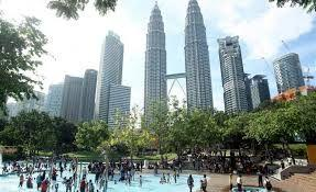 Malaysia outbound travel ratio to be highest in Asia-Pacific by 2021
