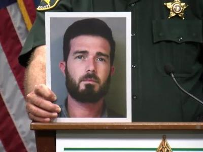 Polk sheriff: Uber driver stood his ground and killed man who threatened to shoot him
