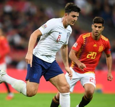Spain v England Betting Tips: Latest odds, team news, preview and predictions
