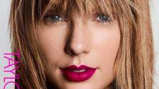 Taylor Swift Doesn't Care If You Cancel Her Anymore After Kim Kardashian Drama