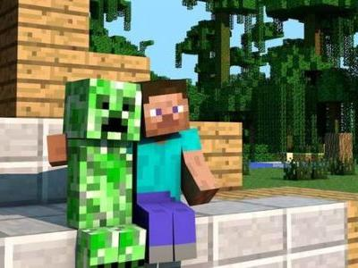 Minecraft hits 176 million units sold worldwide