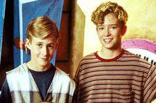 Oscar Weekend Flashback: Justin Timberlake & Ryan Gosling's Best Moments Together on 'Mickey Mouse Club'