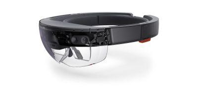 Microsoft is reportedly gearing up to launch HoloLens v3 in 2019