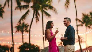 First Annual Four Seasons Maui Wine & Food Classic Set for March 1-3,2019