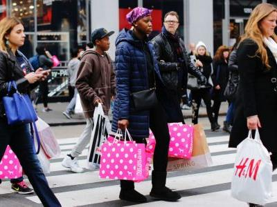 Prepare for Black Friday Shopping With These 4 Tips