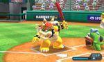 Mario Sports Superstars Preview