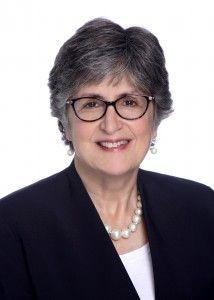 Denise Smith Named President of Real Estate Services for Weichert, Realtors®