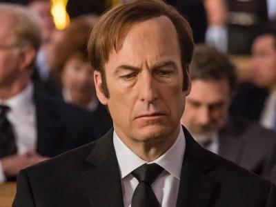 Better Call Saul Season 4 Review: Grief Turns To Tension In An Engaging Premiere