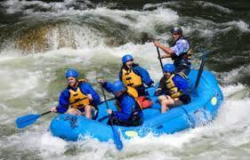 Adventure sports tourism expo to debut in India