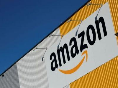 Amazon's Grand Search For 2nd Headquarters Ends With Split: NYC And D.C. Suburb