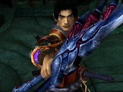 Onimusha: Warlords Remastered Review - Back From The Dead