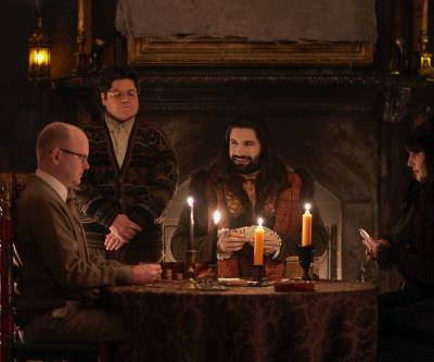 Will 'What We Do In The Shadows' Get A Season 3? FX Promises Another Bite