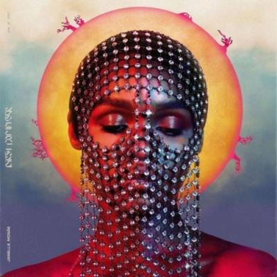 Janelle Monáe releases new album Dirty Computer: Stream