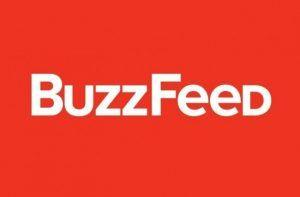 Buzzfeed Editor-in-Chief Says Publishing Unverified Trump Dossier 'Not an Easy or Simple Call'