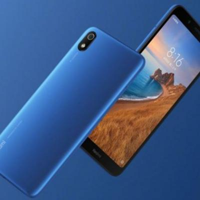 Redmi 7A is set to launch in India July 4th