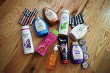 10 Awesome Lidl Beauty Products You Can Score - Including $1 Shampoo!