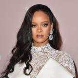 Rihanna is Releasing A Reggae Album - Here's Everything We Know So Far