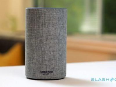 Amazon tipped to launch 8 Alexa smart home and car gadgets