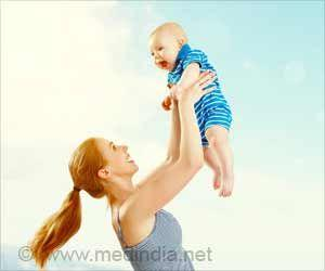 Summer Tips for Your Baby's Hair and Scalp