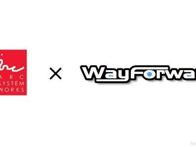 WayForward, Arc System Works Teaming Up For River City Girls