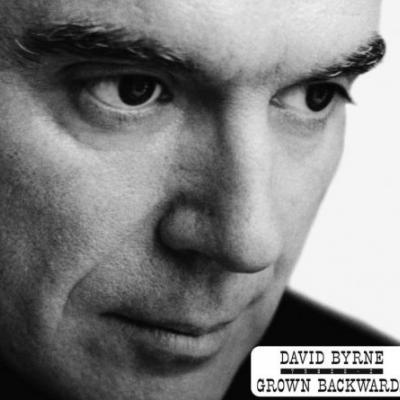 David Byrne's Grown Backwards to receive first-ever vinyl pressing for 15th anniversary